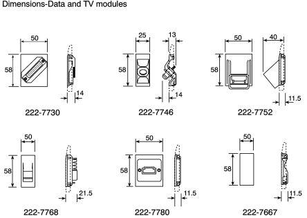 Remarkable Mk Rj45 Socket Wiring Diagram Basic Electronics Wiring Diagram Wiring Database Hyediarchgelartorg