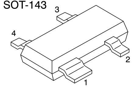 BAR61E6327 Infineon | Infineon BAR61E6327 PIN Diode, 140mA, 100V, 4 on 4 pin voltage, 4 pin switch, 4 pin trailer diagram, 4 pin fuse, 4 pin cable, 4 pin sensor diagram, 4 pin relay, s-video pin diagram, and 4 pin input diagram, 4 pin fan diagram, 4 pin connector, vga pinout diagram, 4 pin plug, 4 pin wiring chart, 4 pin socket diagram, 4 pin trailer harness, 4 pin round trailer wiring, 110cc wire harness diagram, 4 pin wire harness, 4 pin harness diagram,