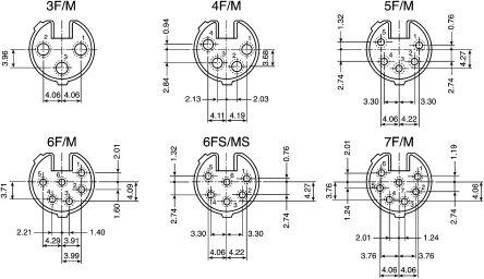 Xlr Wiring Diagram Neutrik on