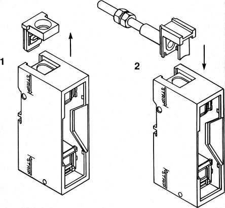 circuit breakers product circuit fuse wiring diagram