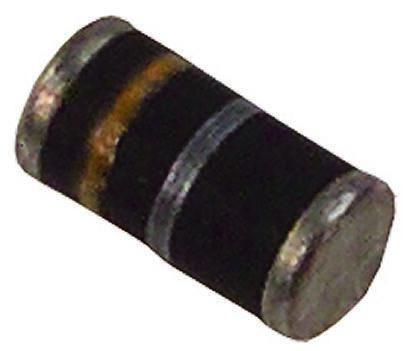 Vishay Switching Diode, 300mA, 2-Pin MiniMELF LL4148-GS18