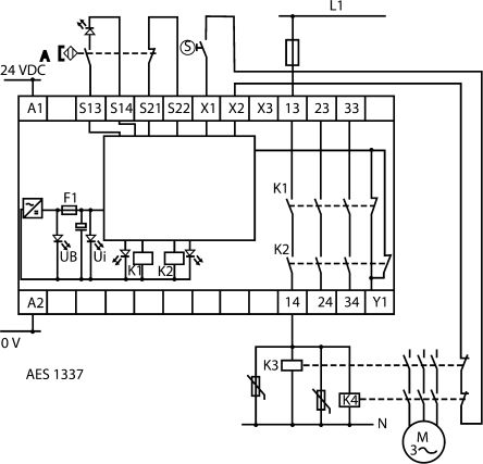 Abb Dol Starter Wiring Diagram besides Pontiac Sunfire Radio Wiring Diagram together with Typical Trailer Wiring Diagramcircuit as well Wiring Diagram Light With 2 Switches likewise Remote Keyless Entry Block Wiring Diagram Of 1994 Chrysler Concorde. on 2001 dodge ram 1500 alarm wiring diagram