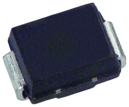 Littelfuse SZ1SMB28AT3G, Uni-Directional TVS Diode, 600W, 2-Pin DO-214AA