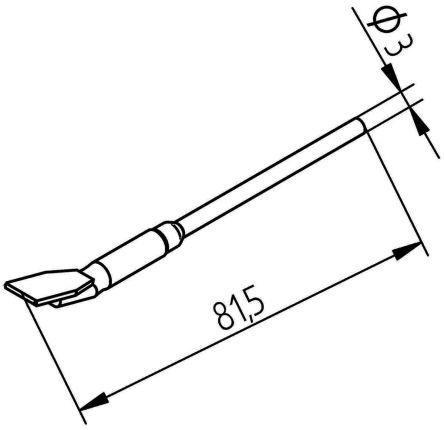 452fdlf150