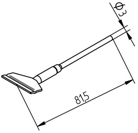 452FDLF250