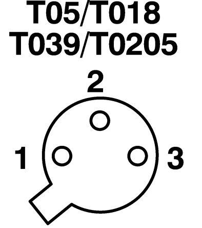 2n6845 Magnatec
