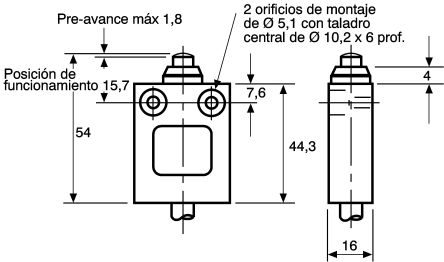 snap action switches push switch wiring diagram
