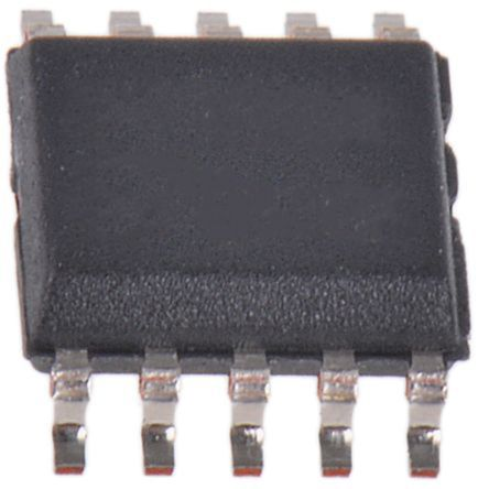 VIPER115LSTR, Voltage - Frequency Converters, Voltage, , 10-Pin SSOP