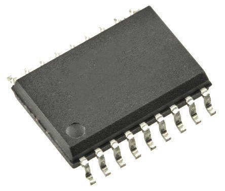ROHM BM1C101F-GE2, DC-DC Converter 132 kHz 18-Pin, SOP