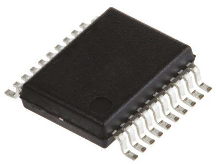 MCU 8KB 512 RAM 25 I//O 8-bit Microcontrollers