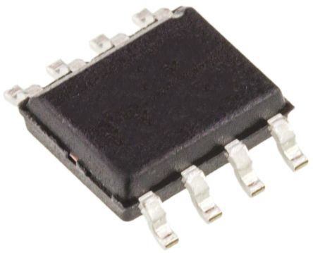 N-Channel MOSFET, 20 A, 600 V, 3-Pin TO-220FM ROHM R6020JNXC7G