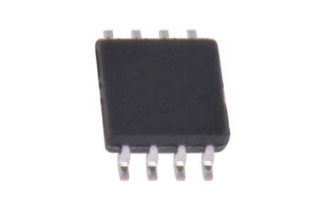 8kB EEPROM Chip 8-Pin TSSOP SPI
