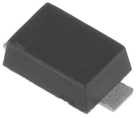 ON Semi 200mA, Diode, 2-Pin SOD-123 SMMSD4148T1G