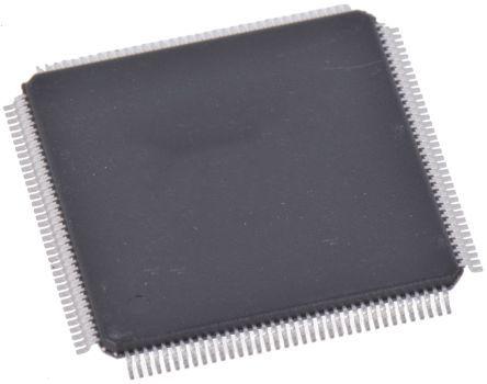 RX650-040 32-BIT GENERAL MCU