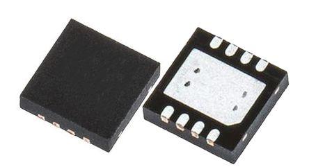 Cypress Semiconductor, FM24CL16B-DG