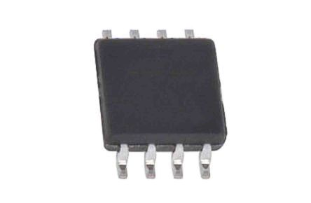 STMicroelectronics, 0.6 V Linear Voltage Regulator, 800mA, 1-Channel, Adjustable, ±1% 8-Pin, TSSOP L6928D013TR