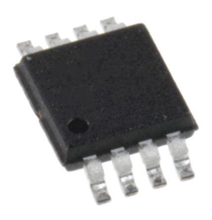 DS1626U+