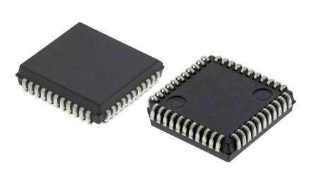 DS80C320 MCU