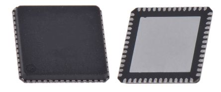Cypress Semiconductor CY8C4248LQI-BL553, 32bit ARM Cortex-M0 CPU Microcontroller, CY8C4248LQI, 48MHz, 256 kB Flash,