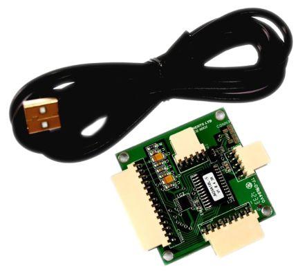 Joystick Interface Cable for Joystick