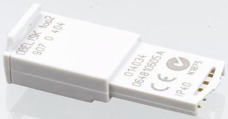 907 0 404 Memory Card Termina Top 2 product photo