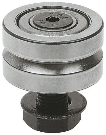 Bearing Assembly RSJ34C product photo