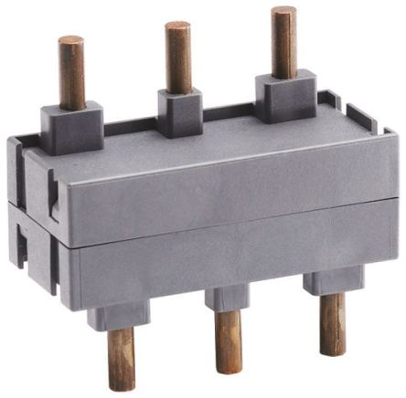 ABB PC Connection Kit for use with MS450 Series, PSR37-45