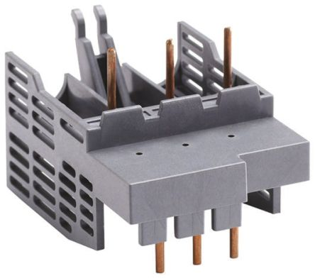 ABB PC Connection Kit for use with MS116 Series, PSR3-16