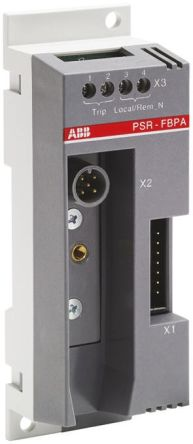 ABB Connector for use with PSR3 Series