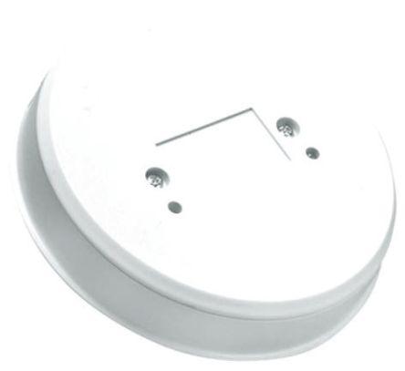 Módulo de entrada con interruptor Aico EI428