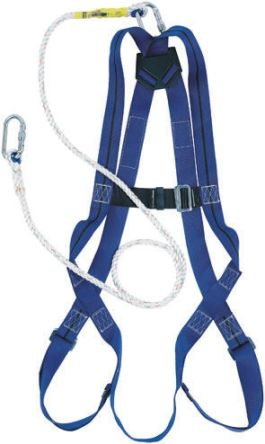 Safety Harness Kit 1011897 product photo