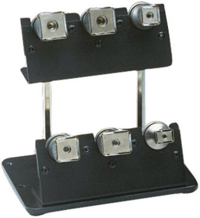 T0051504899N Soldering Stand product photo