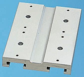 Carriage Plate CP-265-140-X product photo