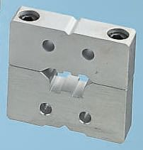 Flange Clamp SFC25 product photo