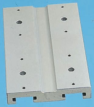 Carriage Plate CP-360-150-X product photo