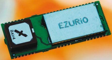 EZURIO BLUETOOTH MODULE WINDOWS 8 X64 DRIVER