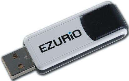 EZURIO BRBLU03-010A0-02 DRIVER FOR WINDOWS MAC