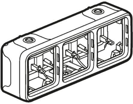 Ch06s02 besides Moving A Fuse Box Home likewise Fuse Box Silver also Ford F150 2009 2010 Mechanical Service Manual moreover 0190403. on electrical fuses types