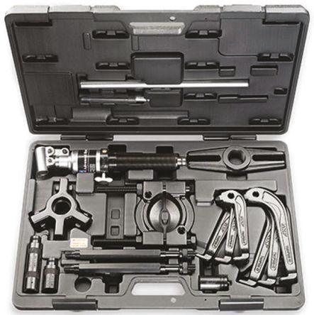 SKF Bearing Puller TMHC 110 E
