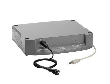 MTX1050-PC