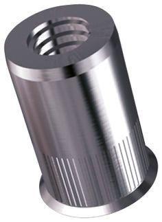 Rivets & Riveting Tools | RS Components