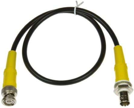 Jay Electronique 0.5m Antenna Extension for use with Orion Series Receivers