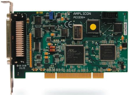 AMPLICON PCI230 WINDOWS 10 DRIVERS