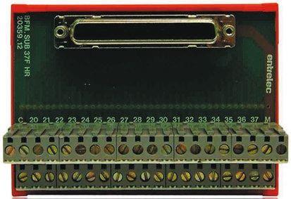 AMPLICON PCI236 DRIVER FOR WINDOWS 10