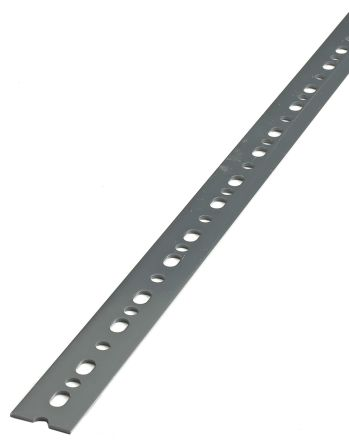 Steel Slotted Angle Accessory, 1800mm product photo