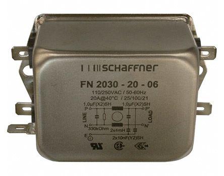 FN2030-20-06