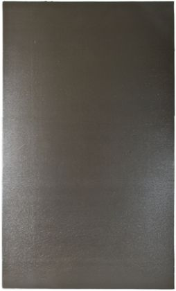 RS PRO Adhesive PUR Foam Soundproofing Sheet, 1m x 600mm x 25mm