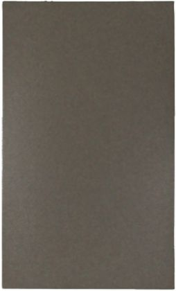 Adhesive PUR Foam Soundproofing Sheet, 1m x 600mm x 25mm product photo