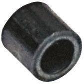 Rotary Switch Spacer for use with MU-MA Series, MU-MK, MU-MK Series