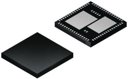 AD9364BBCZ | Analog Devices AD9364BBCZ, RF Transceiver IC 70MHz to